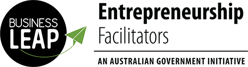 Business LEAP - Entrepreneurship Facilitator Services
